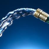 water-stroom-slang