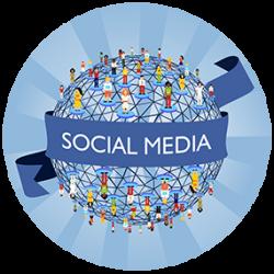 cursus social media utrecht soest