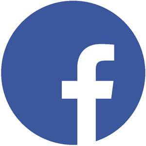 logo-cursus-facebook-de-social-media-training