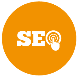 logo-cursus-seo-de-social-media-training