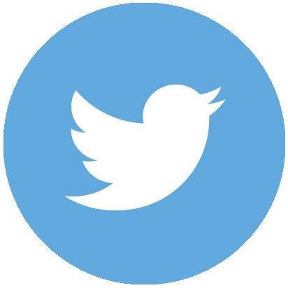 logo-cursus-twitter-de-social-media-training
