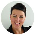 Social Media Trainer Marieke Wilmink