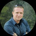 SEO en Google Business trainer Chris Kleingeld