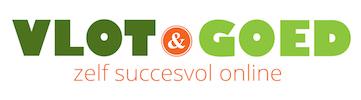 Logo-Vlot-en-Goed