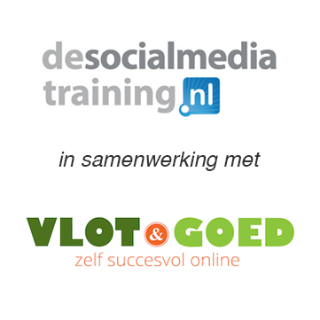 Vlot-en-Goed-ism-de-social-media-training