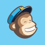 cursus digitale nieuwsbrief maken met MailChimp