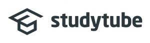 Online cursus SEO in samenwerking met StudyTube door SEO specialist Chris Kleingeld