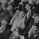 friends-enterprise-audience-1