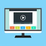 website-video-handleiding-post