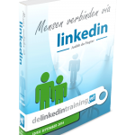 cover-linkedin-ebook-sept-2016-3d