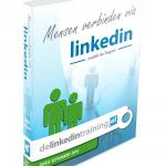 cover-linkedin-ebook-sept-2016-3d