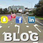 social-media-koers