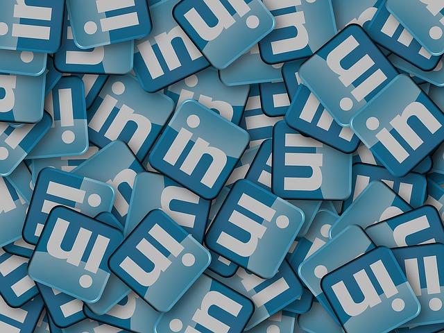linkedin-1084446_640