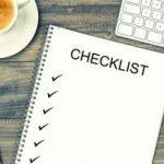 verhuizen-naar-het-buitenland-checklist-850x570-300x201