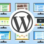 website-wordpress-templates