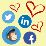 mailchimp-loves-social-media-vierkant