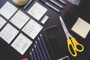 Content maken: waar begin je?
