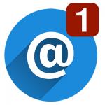 nummer-1-email