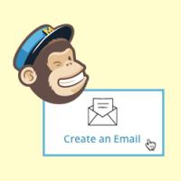 mailchimp campaign builder 2017