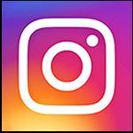 cursus instagram