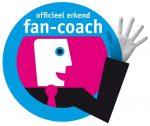 logo fancoachopleiding def.indd