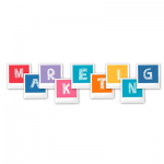 marketing-letter