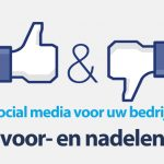 DSMT Social Media Blog