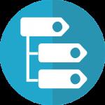 ontology-icon-2889024_640 (1)