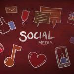 Social media blog van Jeroen desocialmediatraining.nl