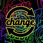 change-2696395_640