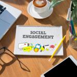 Social engagement voor blog Jeroen 's-Gravendijk