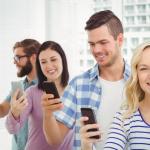 Blog Hoe je een persoonlijk merk bouwt met content marketing - tnmf - jeroen 's-Gravendijk - de social media training