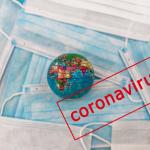 Corona blog Jeroen TNMF