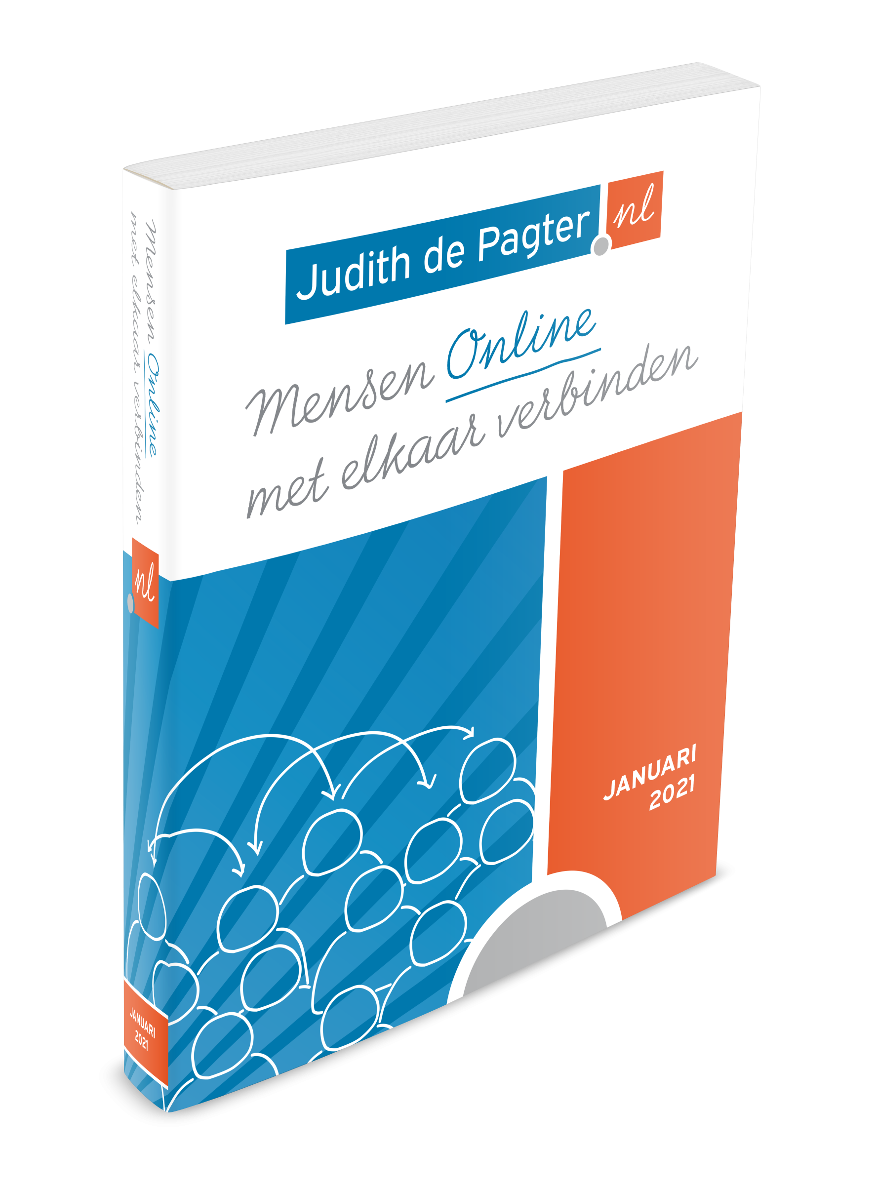 https://www.desocialmediatraining.nl/wp-content/uploads/Cover-e-book-2021-judithdepagter-2020-1.png