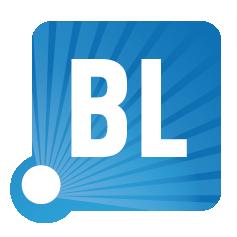 Blog Trainingen