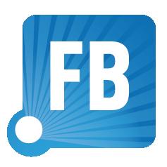 Facebook Trainingen