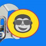 MailChimp gratis versie beperkt blog