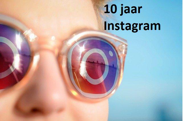 https://www.desocialmediatraining.nl/wp-content/uploads/Naamloos-1.png
