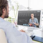 Waarom Video in Marketing steeds belangrijker wordt - De Social media training - Jeroen 's-Gravendijk - TNMF