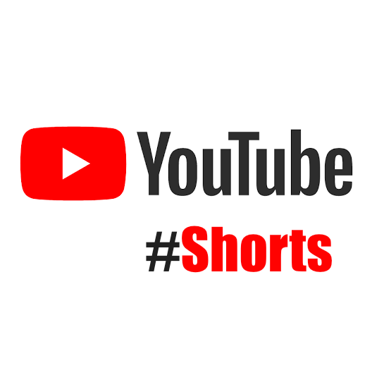 https://www.desocialmediatraining.nl/wp-content/uploads/YouTube-Shorts-white.png