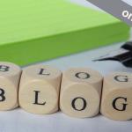 blog-684748_640-(1)_online