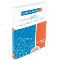 E-book Judith de Pagter