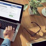 facebook De social media training - blog TNMF jeroen sgravendijk Zakelijke pagina