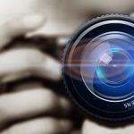 lens-1223583_640 (1)