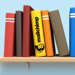 mailchimp-boekenplank-vierkant