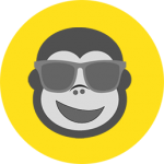 mailchimp-training