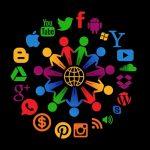 social-media-1430527_640