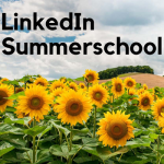 summerschool-linkedin 2019