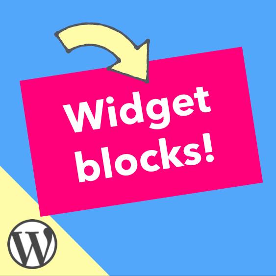 https://www.desocialmediatraining.nl/wp-content/uploads/widget-blocks.png